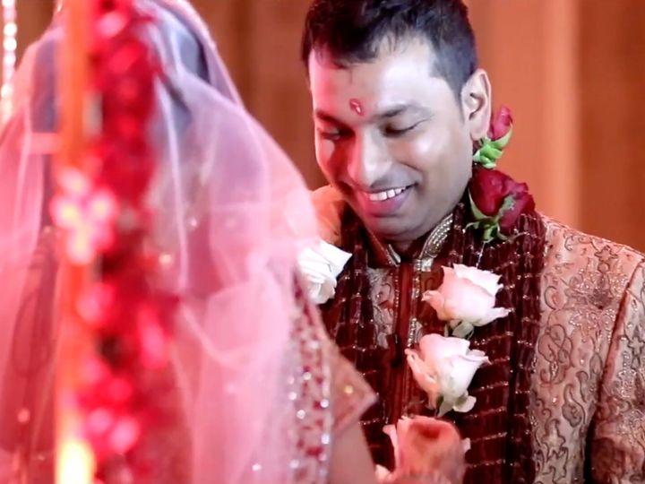 Tmx Screen Shot 2020 03 30 At 11 48 10 Pm 51 790969 158562760887240 Brooklyn, NY wedding videography