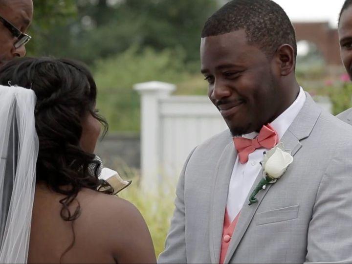 Tmx Screen Shot 2020 03 30 At 11 53 01 Pm 51 790969 158562760865437 Brooklyn, NY wedding videography