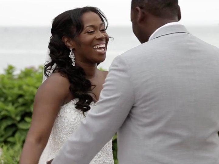 Tmx Screen Shot 2020 03 30 At 11 54 14 Pm 51 790969 158562760851488 Brooklyn, NY wedding videography