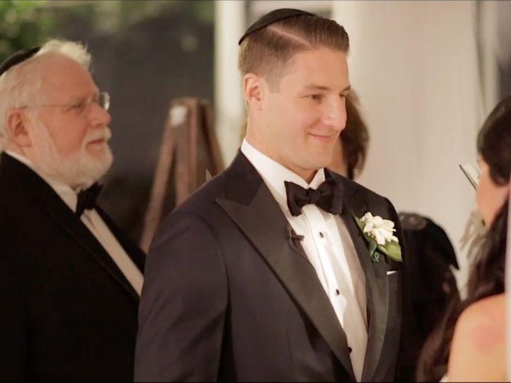 Tmx Screen Shot 2020 03 30 At 11 54 33 Pm 51 790969 158562760663765 Brooklyn, NY wedding videography