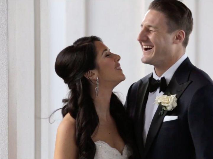 Tmx Screen Shot 2020 03 30 At 11 58 23 Pm 51 790969 158562760713744 Brooklyn, NY wedding videography