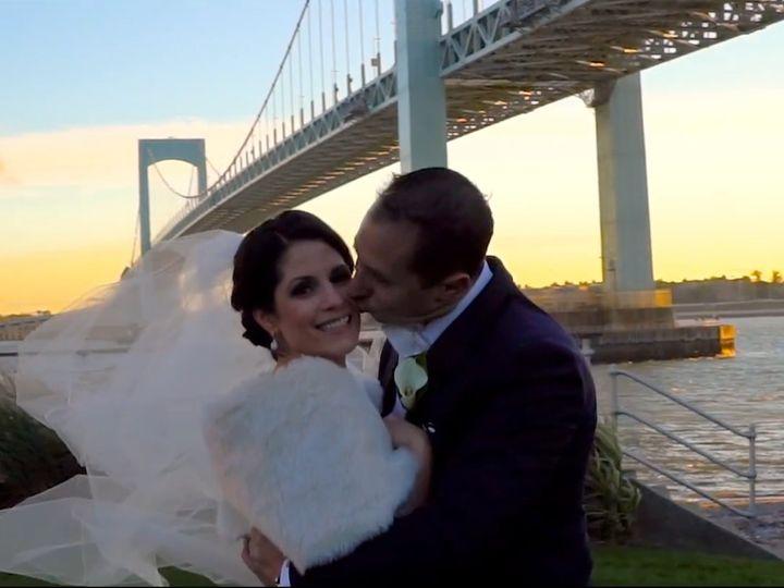 Tmx Screen Shot 2020 03 31 At 12 00 10 Am 51 790969 158562761046964 Brooklyn, NY wedding videography