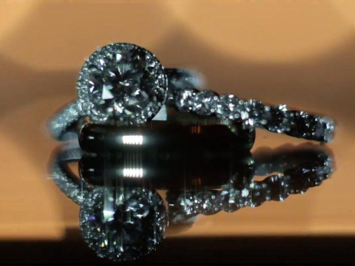 Tmx Screen Shot 2020 03 31 At 12 00 52 Am 51 790969 158562760985346 Brooklyn, NY wedding videography