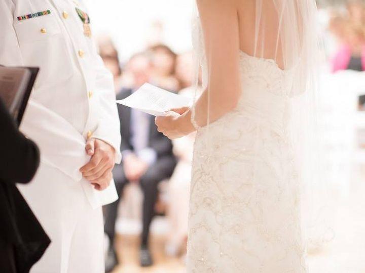 Tmx 10429810 826781080665953 8478442488434314967 N 51 101969 158577583668662 New Castle, DE wedding officiant