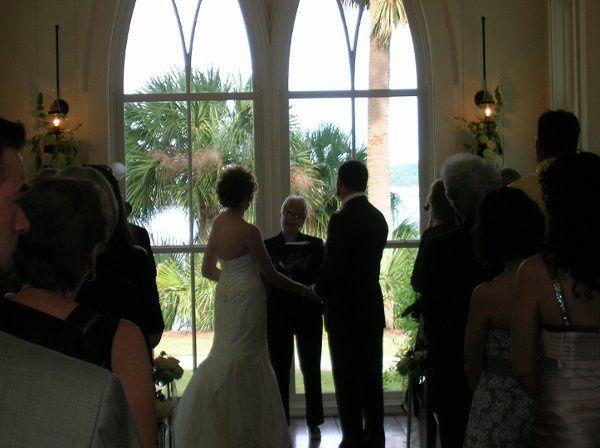 Tmx 1270913497601 Weddings022 New Castle, DE wedding officiant
