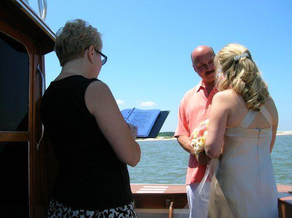 Tmx 1270913553273 Weddings002 New Castle, DE wedding officiant
