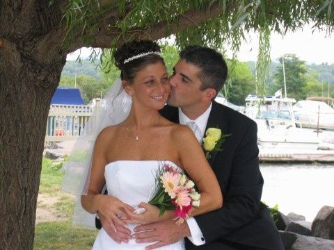 Tmx 1402936329821 Dskiss New Castle, DE wedding officiant