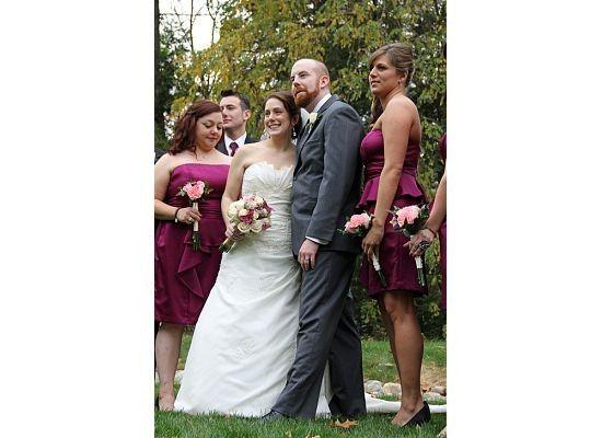 Tmx 1403211155443 Ry3d4005 New Castle, DE wedding officiant