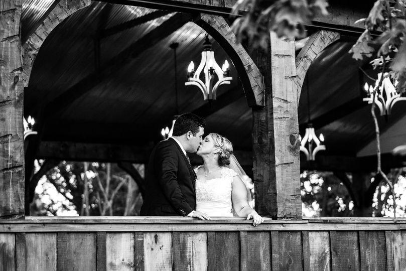 Chapel-Tiffany Cox Photography