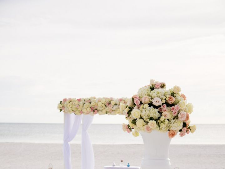 Tmx 0421 51 61969 1573225404 Marco Island, FL wedding venue