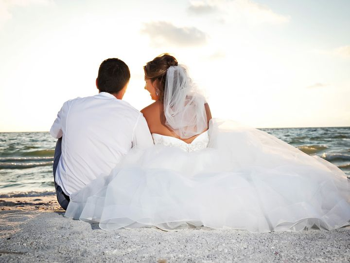 Tmx 10 3 14ashleyharris And Chris Stevenson422 51 61969 1573225193 Marco Island, FL wedding venue
