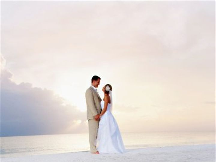 Tmx 1323802436306 248 Marco Island, FL wedding venue