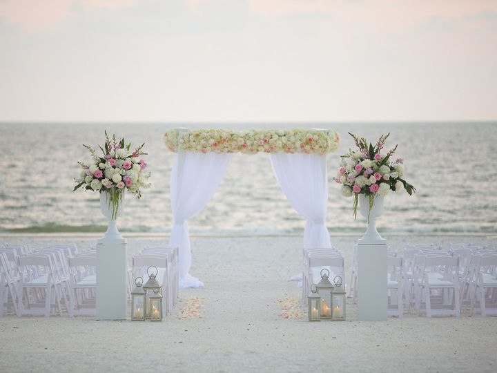 Tmx 1383751192130 44 Marco Island, FL wedding venue