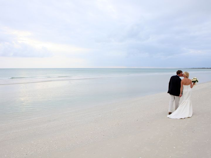 Tmx 1383751484647 Img2056 Marco Island, FL wedding venue