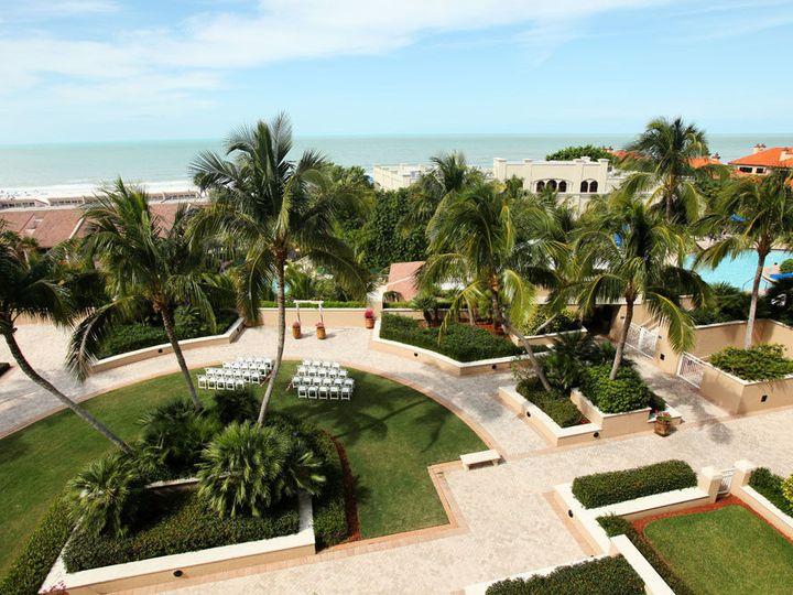 Tmx 1519748474 854630902ba3c7f4 1383751021965 07   Cop Marco Island, FL wedding venue