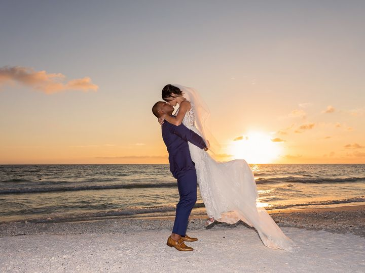 Tmx Ebp049 51 61969 1573224209 Marco Island, FL wedding venue