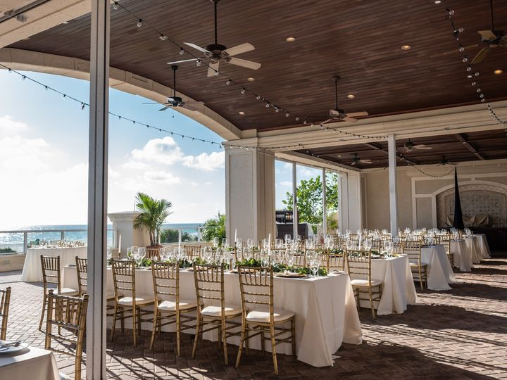 Tmx Ebp0866 51 61969 1573224827 Marco Island, FL wedding venue