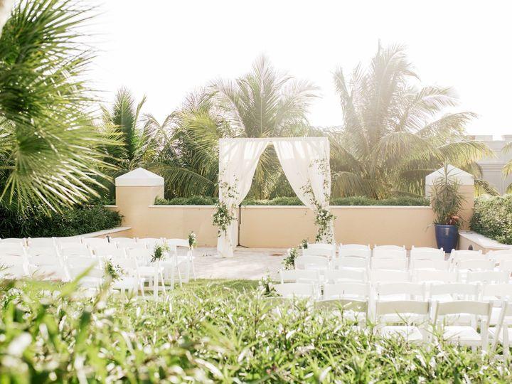 Tmx Piotr Amie Ceremony Details 0024 51 61969 1573224272 Marco Island, FL wedding venue