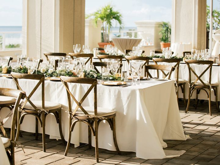 Tmx Taylor Dana Reception Details 0037 51 61969 1573224312 Marco Island, FL wedding venue