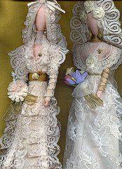 brideswire
