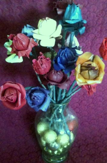 rosesjumb