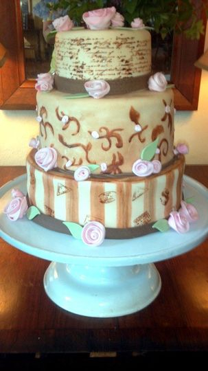 wedding cakes charleston wv b sweet confectionery reviews amp ratings wedding cake 24040