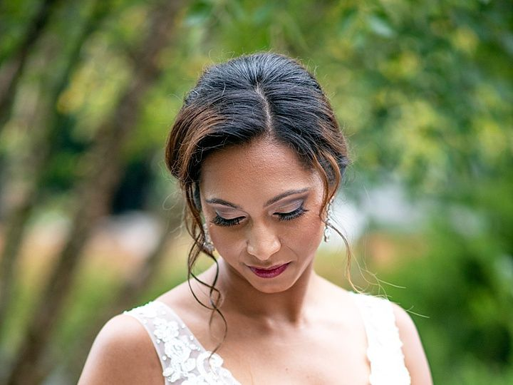 Tmx 2018 10 15 0005 51 971969 Chappaqua, New York wedding beauty
