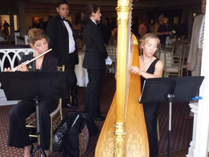 Tmx 1468121916741 Fbimg1468119696238 Parsippany, New Jersey wedding ceremonymusic