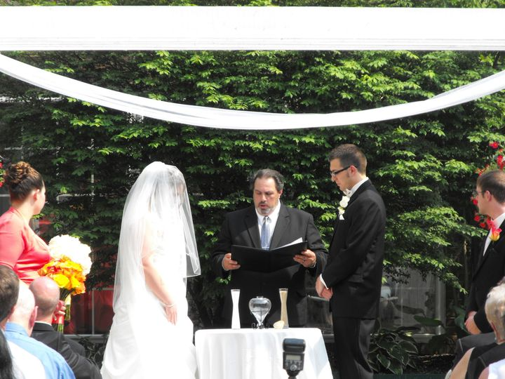 Tmx 1465780391507 20501231wombles618110124 Belleville wedding officiant