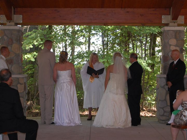 Tmx 1465780493004 Dsc0137 Belleville wedding officiant