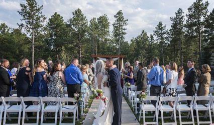 Black Forest by Wedgewood Weddings 3