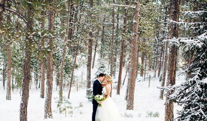 Black Forest by Wedgewood Weddings 1