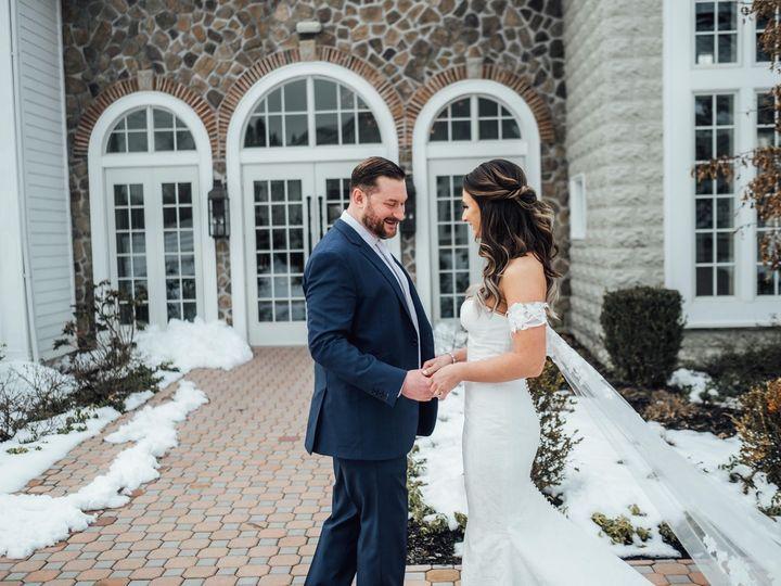 Tmx 71918884 509454566268633 8076212303889956864 N 51 1032969 1570817791 Spring Lake, NJ wedding beauty