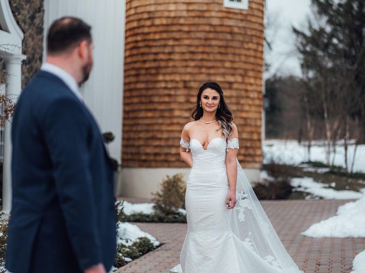 Tmx 72084218 470809383784039 2028839746293202944 N 51 1032969 1570817813 Spring Lake, NJ wedding beauty