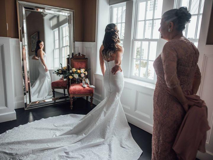 Tmx 72160690 426140491376589 8674997828046553088 N 51 1032969 1570817798 Spring Lake, NJ wedding beauty