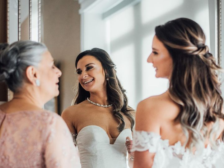 Tmx 72281329 2383837425219232 6410337005376372736 N 51 1032969 1570817824 Spring Lake, NJ wedding beauty