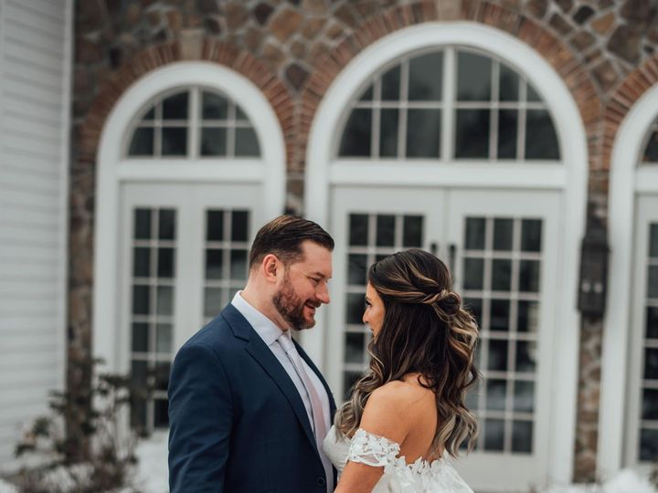 Tmx 72327828 596373684233887 459252314566295552 N 51 1032969 1570817804 Spring Lake, NJ wedding beauty