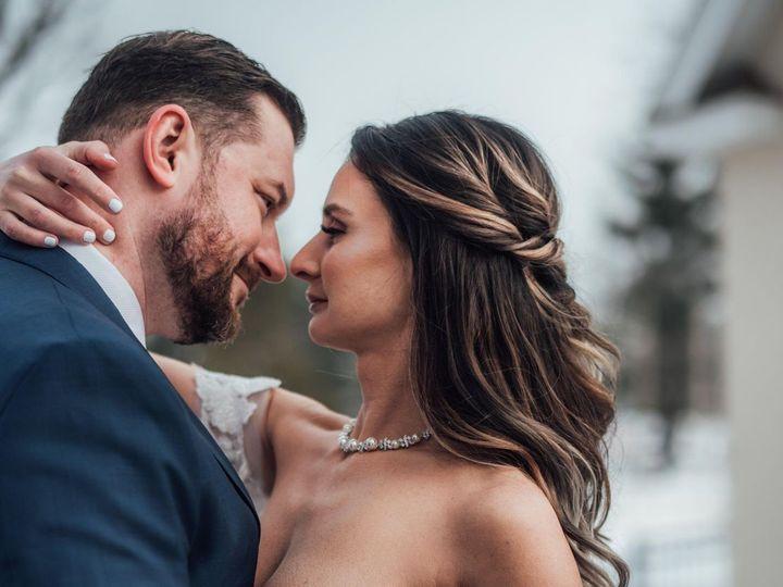 Tmx 72388761 977056269299002 5615978968575377408 N 51 1032969 1570817817 Spring Lake, NJ wedding beauty