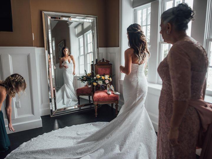 Tmx 72563766 536090273812151 7086084216013717504 N 51 1032969 1570817833 Spring Lake, NJ wedding beauty