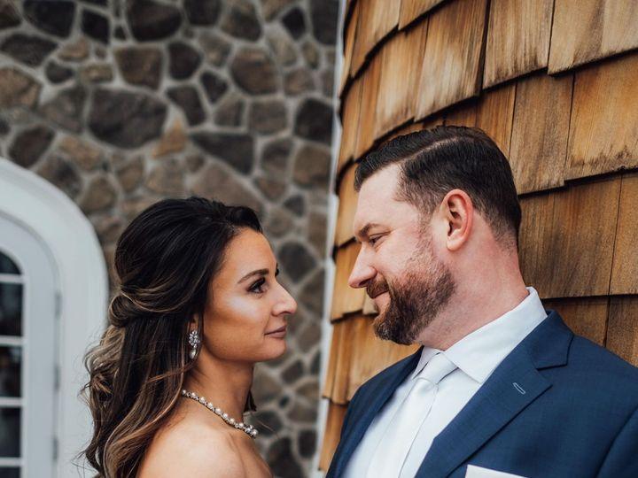 Tmx 73192614 554013348667647 857720581217320960 N 51 1032969 1570817839 Spring Lake, NJ wedding beauty
