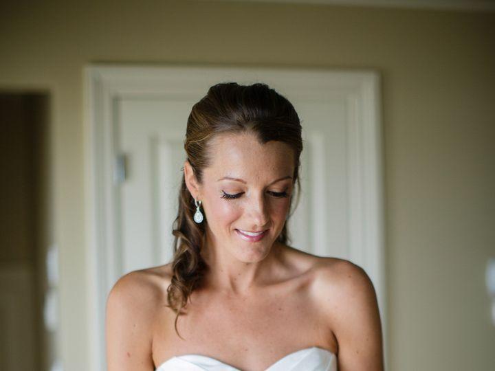 Tmx Denise Wine 18 51 1032969 1568312890 Spring Lake, NJ wedding beauty