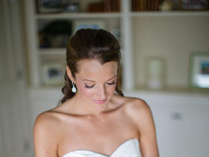 Tmx Denise Wine 19 51 1032969 1568312896 Spring Lake, NJ wedding beauty