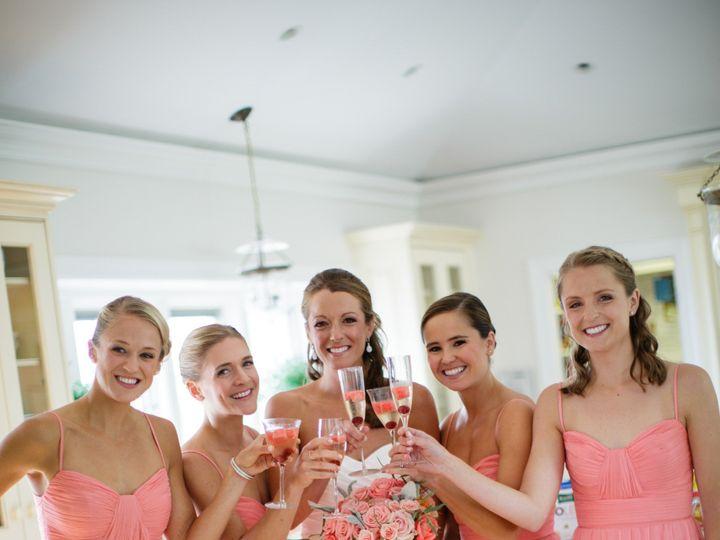 Tmx Denise Wine 23 51 1032969 1568312892 Spring Lake, NJ wedding beauty