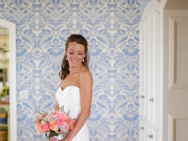 Tmx Denise Wine 26 51 1032969 1568312911 Spring Lake, NJ wedding beauty