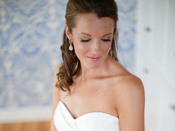Tmx Denise Wine 27 51 1032969 1568312907 Spring Lake, NJ wedding beauty