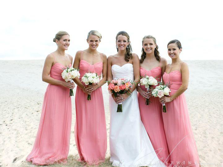 Tmx Denise Wine 31 51 1032969 1568312912 Spring Lake, NJ wedding beauty