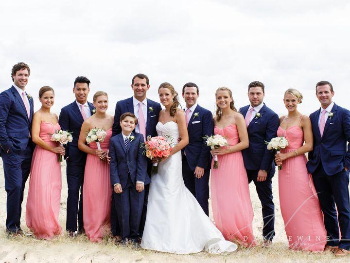 Tmx Denise Wine 32 51 1032969 1568312888 Spring Lake, NJ wedding beauty