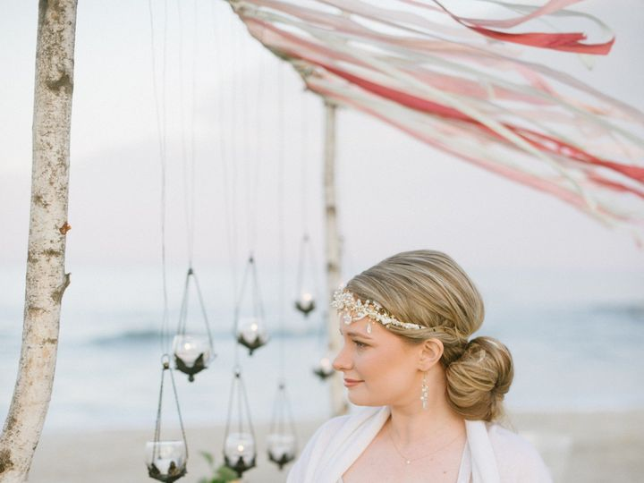 Tmx Obp 0016 51 1032969 1568313571 Spring Lake, NJ wedding beauty