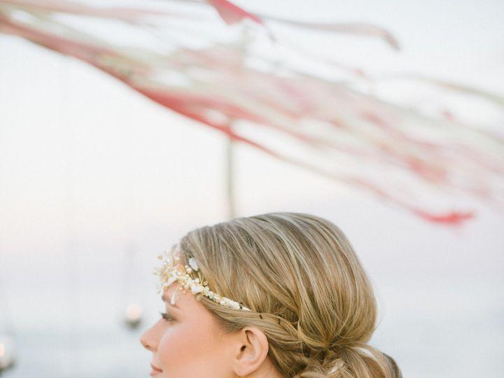Tmx Obp 0057 51 1032969 1568313570 Spring Lake, NJ wedding beauty