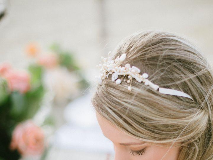 Tmx Obp 9480 51 1032969 1568313571 Spring Lake, NJ wedding beauty